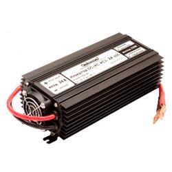 Инвертор ИС3-24-600