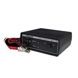 Зарядное устройство ЗУ1-24