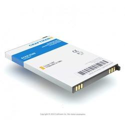 Аккумулятор для смартфона ACER N300