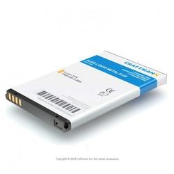 Аккумулятор для смартфона ACER LIQUID METAL S120