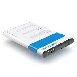 Аккумулятор для смартфона ACER beTOUCH E130