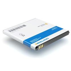 Аккумулятор для смартфона ACER LIQUID E2 DUO
