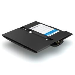 Аккумулятор для планшета APPLE iPAD