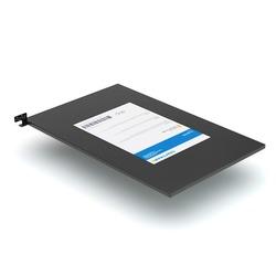 Аккумулятор для планшета APPLE IPAD MINI 2