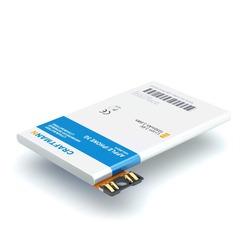Аккумулятор для смартфона APPLE iPHONE 3G