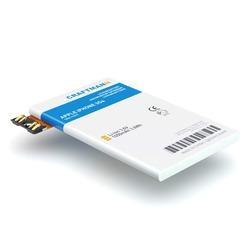 Аккумулятор для смартфона APPLE iPHONE 3Gs