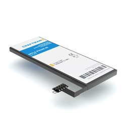 Аккумулятор для смартфона APPLE iPHONE 4S