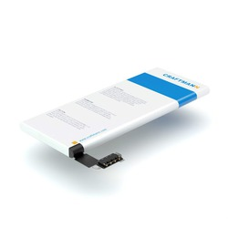 Аккумулятор для смартфона APPLE iPHONE 4G