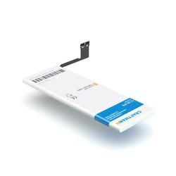 Аккумулятор для смартфона APPLE IPHONE 5S