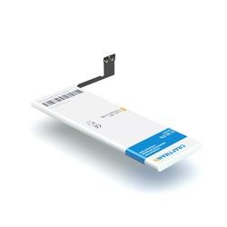 Аккумулятор для смартфона APPLE iPHONE 5C