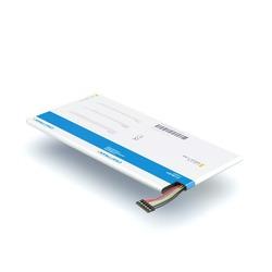 Аккумулятор для планшета ASUS GOOGLE NEXUS 7