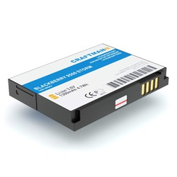 Аккумулятор для смартфона BLACKBERRY 9500 STORM