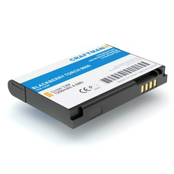 Аккумулятор для смартфона BLACKBERRY 9800 TORCH