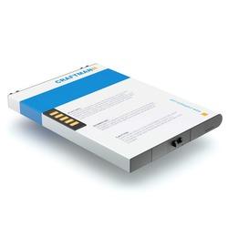 Аккумулятор для смартфона E-TEN GLOFIISH X500