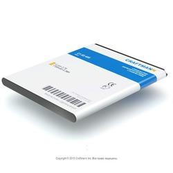 Аккумулятор для смартфона EXPLAY POLO