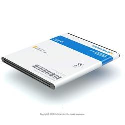 Аккумулятор для смартфона EXPLAY X-TREMER