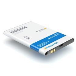 Аккумулятор для смартфона FLY IQ245 WIZARD