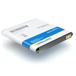 Аккумулятор для смартфона FLY IQ255 PRIDE