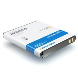Аккумулятор для смартфона FLY IQ275 MARATHON