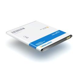 Аккумулятор для смартфона FLY IQ451 VISTA