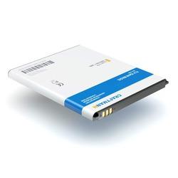 Аккумулятор для смартфона FLY IQ446 MAGIC