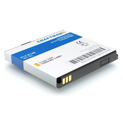 Аккумулятор для телефона FLY E146