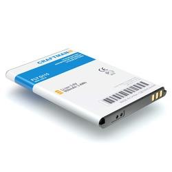 Аккумулятор для телефона FLY Q115