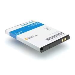 Аккумулятор для телефона FLY Q420