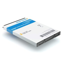 Аккумулятор для смартфона GARMIN-ASUS NUVIFONE M10