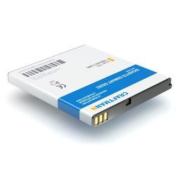 Аккумулятор для смартфона GIGABYTE GSMART GS202