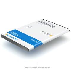 Аккумулятор для смартфона HIGHSCREEN SPARK