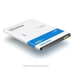 Аккумулятор для смартфона HIGHSCREEN OMEGA PRIME