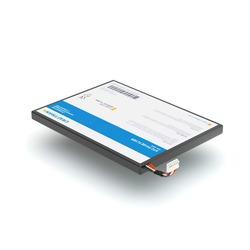 Аккумулятор для планшета HTC P510E FLYER