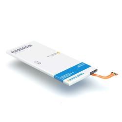 Аккумулятор для смартфона HUAWEI ASCEND P6