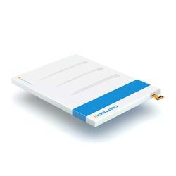 Аккумулятор для смартфона HUAWEI ASCEND MATE