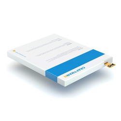 Аккумулятор для смартфона HUAWEI ASCEND D2