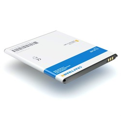 Аккумулятор для смартфона LENOVO A850