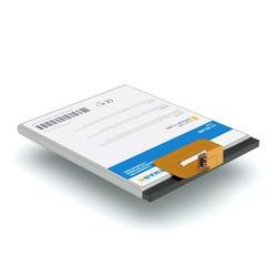 Аккумулятор для смартфона LENOVO S860