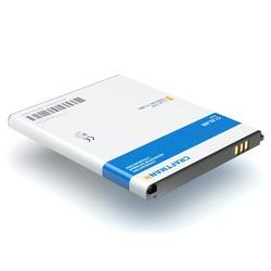 Аккумулятор для смартфона LENOVO S660