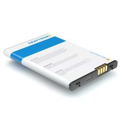 Аккумулятор для смартфона LG GT540 OPTIMUS