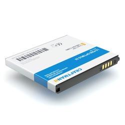 Аккумулятор для смартфона LG P990 OPTIMUS 2X