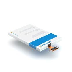 Аккумулятор для смартфона LG E960 NEXUS 4