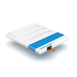 Аккумулятор для смартфона LG D802 OPTIMUS G2