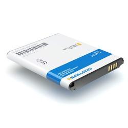 Аккумулятор для смартфона LG E975W OPTIMUS GJ