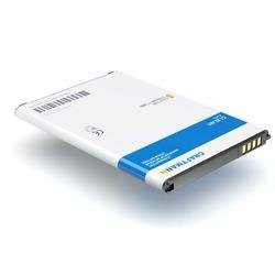 Аккумулятор для смартфона LG D838 G PRO 2