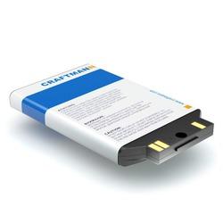 Аккумулятор для телефона LG F2300