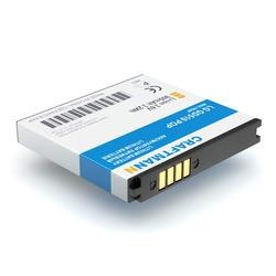 Аккумулятор для телефона LG GD510 POP