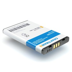 Аккумулятор для телефона LG G1600