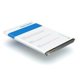 Аккумулятор для смартфона MOTOROLA MB865 ATRIX 2