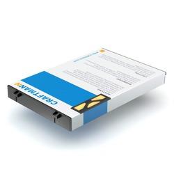 Аккумулятор для телефона MOTOROLA C350